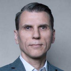 Heiko Rumpl Profile Thegem Person